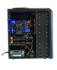 V3 Avenger Desktop Gaming PC