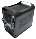 traverse Desktop Gaming Computer